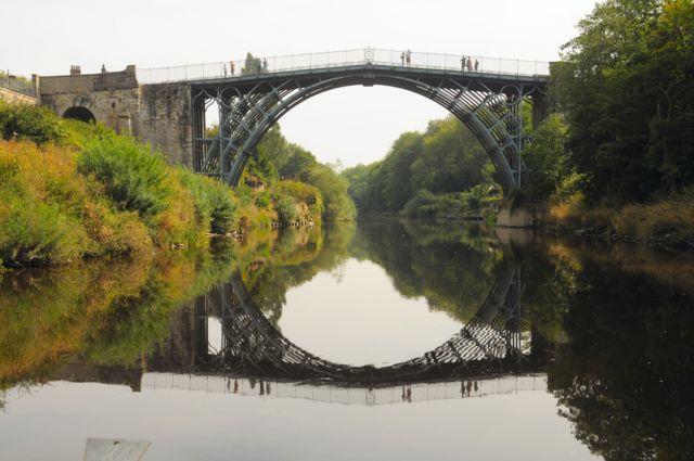 a_iron-bridge-011