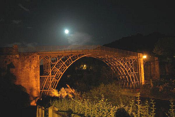 a_iron-bridge-03