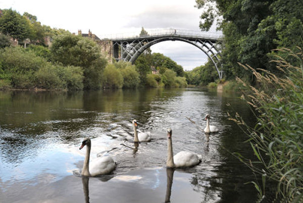 a_iron-bridge-04